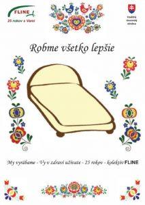 Katalóg slovenských postelí