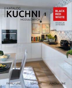 Kuchyne Family Line